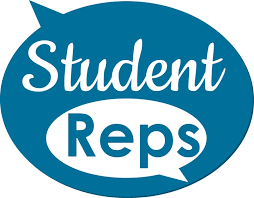 Apply for PTSA Student Rep