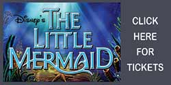 Purchase Little Mermaid Tickets